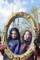 dove cameron wishes sofia carson birthday 03