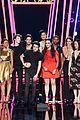 alisha boe 13 reasons why full cast mtv awards 13
