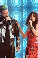 camila cabello is fire at the mtv awards10