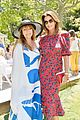cindy crawford kaia gerber host best buddies mothers day luncheon 34