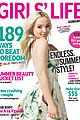 dove cameron sofia carson china mcclain gl covers 04