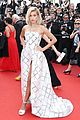 hailey baldwin the beguiled cannes premiere 01