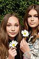 kaia gerbers beauty tip is free02