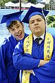 luke manny graduate modern family season finale 04