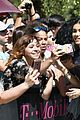 madison beer is the queen of the billboard music awards 03