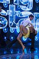 dwts pro dances opening number finals 26