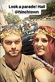sharna burgess pierson fode indy500 04