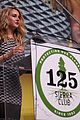 shailene woodley gets honored for her activism all were fighting for is love 18