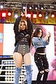 fifth harmony gma appearance performances watch 09