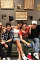 andi mack cast sings theme song pics 02