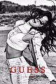 camila cabello new guess ads 02