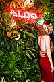 debby ryan high hopes new show aldo event jordyn jones 04
