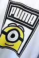 miranda cosgrove puma dm3 event miami press 15