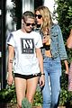 kristen stewart stella maxwell so sweet out and about 03
