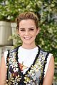 emma watson circle photo call paris 08
