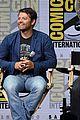 jensen ackles jared padalecki tease supernatural season 13 at comic con 02