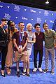 descendants new trailer d23 expo talent pics 09