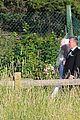 julianne houghs wedding photos brooks laich 26