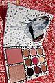 kylie jenner birthday 20 kit cosmetics 01