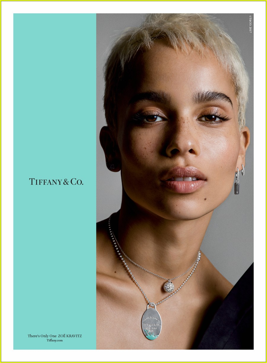janelle monae and zoe kravitz shine in tiffany and co fall 2017 campaign 01