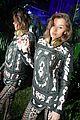 hailee steinfeld cameron dallas balmain party 02