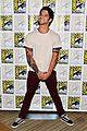 teen wolf comic con photo call 18