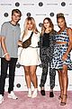 debby ryan nia sioux beautycon panel twan ingrid more 02