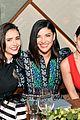 nina dobrev celebrates her harpers cover with friends 27