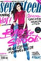 sofia carson dove cameron 17 mexico covers 02
