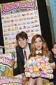 echosmith teen choice backstage retreat songs excited tour 04