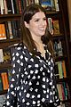 anna kendrick celebrates the paperback release of her book 02