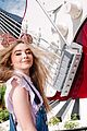 sabrina carpenter detour disney world stop 01