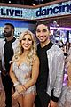 dwts fantasy league details 02