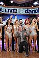 dwts fantasy league details 14