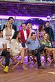 dwts fantasy league details 18