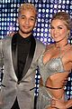 lindsay arnold dwts25 blog exclusive1 05
