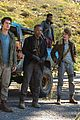 maze runner death cure first pics 04