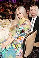 poppy wheeled box streamy awards breakthrough artist 12
