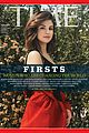 selena gomez time firsts cover 01