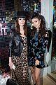 victoria justice rebecca minkoff fashion week 02
