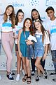 maddie ziegler positively social launch mackenzie more 02