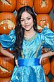 jenna ortega isabela moner more dream halloween event 34