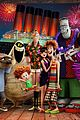 hotel transylvania 3 first pic 01