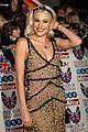 pixie lott oliver cheshire pride britain awards ed talks 03