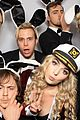 r5 just jared halloween party photo booth 03