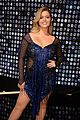 sasha pieterse weight loss dwts 10