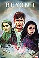 shadowhunters beyond siren nycc posters 02
