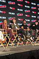 shannara chron nycc event wil allanon spoilers 01