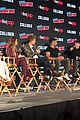 shannara chron nycc event wil allanon spoilers 05