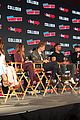 shannara chron nycc event wil allanon spoilers 09
